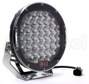 LED-extraljus Elite - 223 mm, 185 W, 16680 lm, 10-32 V