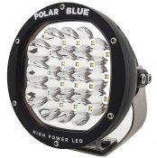 NBB Polar Blue 180 mm. LED extraljus
