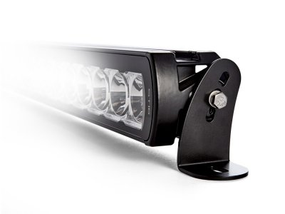 Lazer LED-ramp T28 Evolution - 1470 mm - 28952 lumen